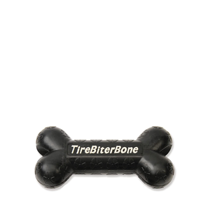 Mammoth Tirebiter Bone Treat Station Large