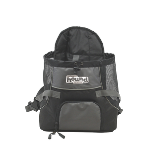Outward Hound Frontpack Gray