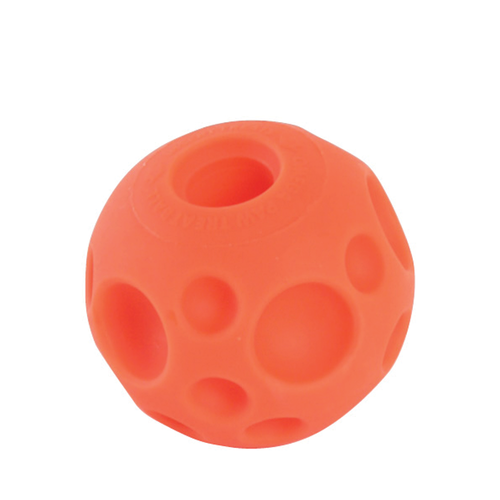 Other Omega Paw Tricky Treat Ball