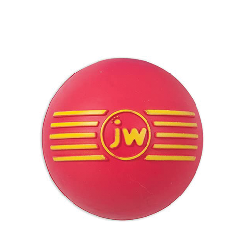 JW iSqueak Ball