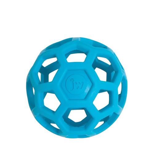 JW Hol-ee Roller Toy