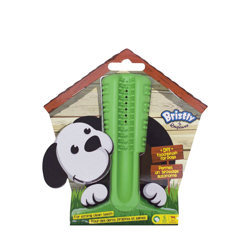 Other Bristly Brushing Stick Small