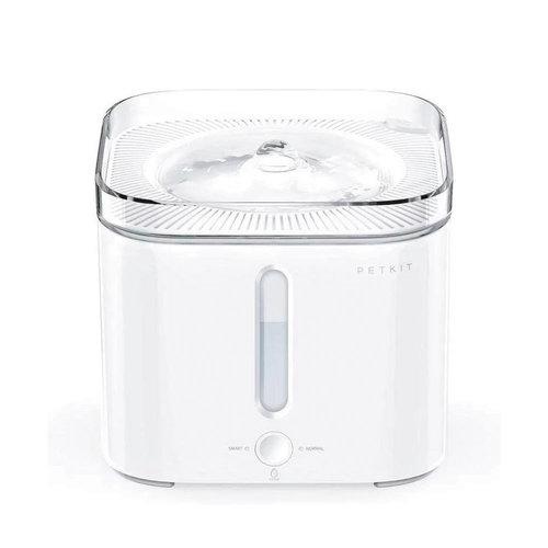 Petkit Smart Fountain White