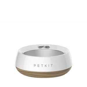 Petkit Smart Bowl Large Metal/Wood