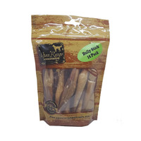 Bully Stick 4-6 in 14 pack