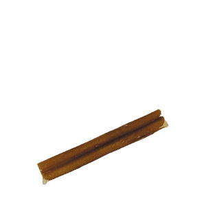 Open Range Open Range Bully Stick 4in