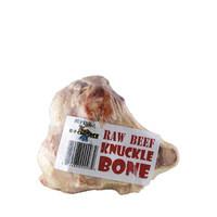 K9 Choice Beef Knuckle Bone