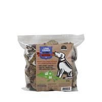 Lamb Lung Crunch 227g