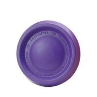 Starmark Easy Glider Dura Foam Disc