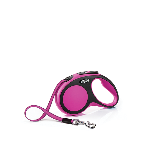 Flexi Leash Comfort Small