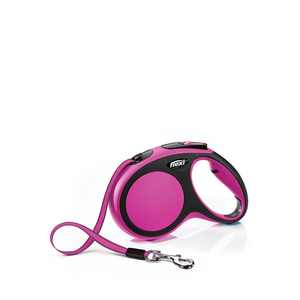 Flexi Leash Comfort Medium