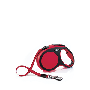 Flexi Leash Comfort Large
