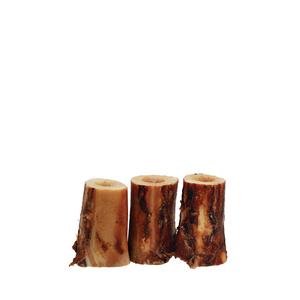 Open Range Open Range Cured Marrow Bone 3 pack