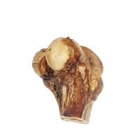 Cured Large Knuckle Bone