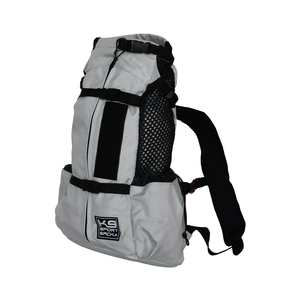 K9 Sport Sack Air 2 Gray