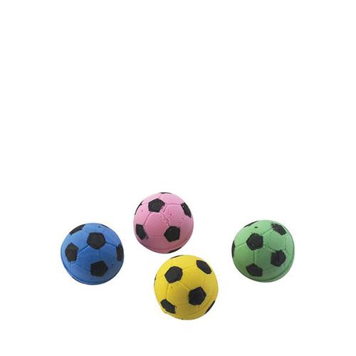 Other Amazing Pet Cat Toy Sponge Ball