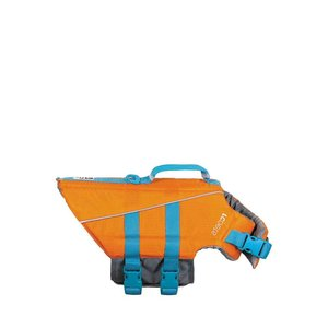 RC Pets Life Jacket Orange
