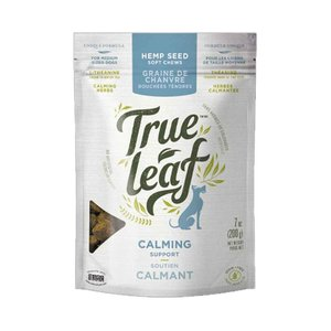 True Leaf Calming Support 200g