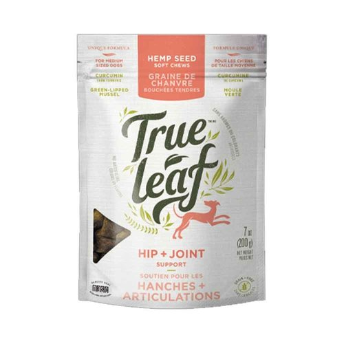 True Leaf Hip/Joint Support 200g