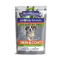 Pet Kelp Skin & Coat 8oz
