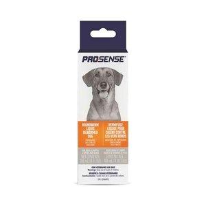 Pro-Sense Liquid Dewormer For Dogs 4oz