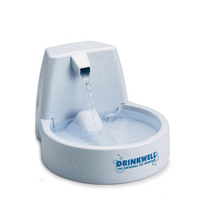 PetSafe Drinkwell K9 Original Fountain