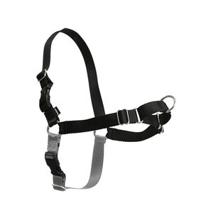 PetSafe Easy Walk Harness Black