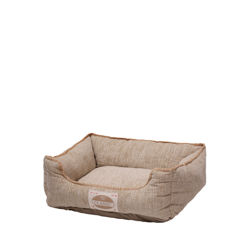 Other Cuddler Bed Memory Foam Sand Small