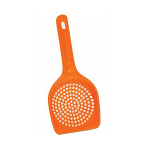 Other Odour Buster Litter Scoop