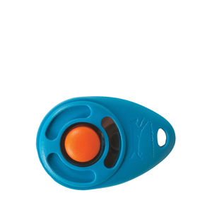 Other Training Clicker