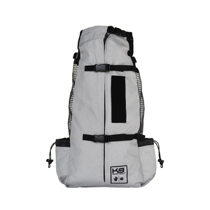 K9 Sport Sack Air PLUS Gray Small