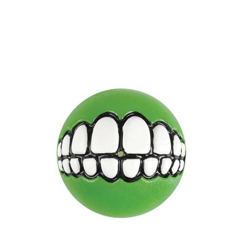 Kong Rogz Grinz Treat Ball Assorted Small
