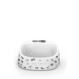 Petkit Smart Bowl Small White