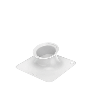 Petkit Can Holder White