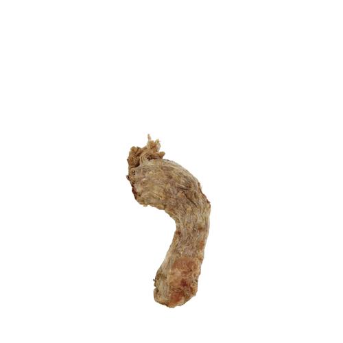 Vital Essentials Raw Bar Freeze-dried Chicken Neck