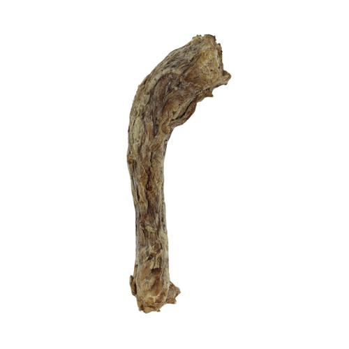Vital Essentials Raw Bar Freeze-dried Turkey Neck