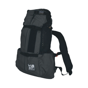 K9 Sport Sack Air 2 Black