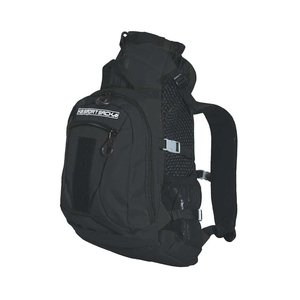 K9 Sport Sack Air PLUS 2 Black