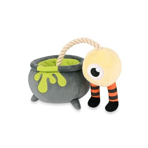 PLAY Halloween Pups Potion Toy