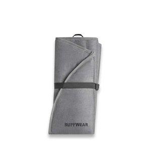 Ruffwear NEW Highlands Pad Gray