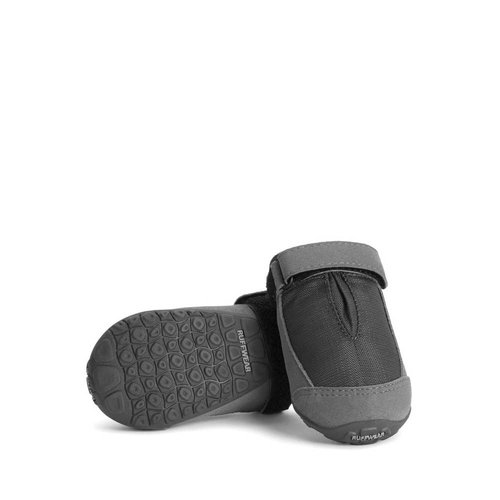 Ruffwear NEW Summit Trex Boots Gray Pairs