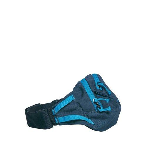 Ruffwear Trail Hip Pack Blue