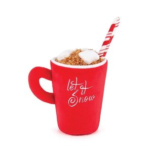 PLAY Christmas Hot Chocolate Toy