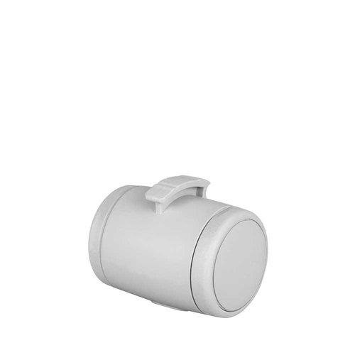 Flexi Multi Box Gray
