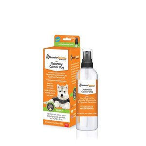 ThunderShirt Thunderspray Essence 4oz