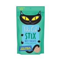 Tiki Cat Stix Tuna 3oz