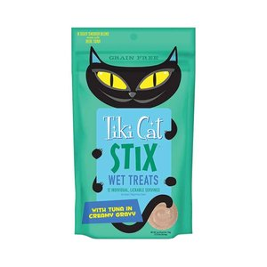 Other Tiki Cat Stix Tuna 3oz