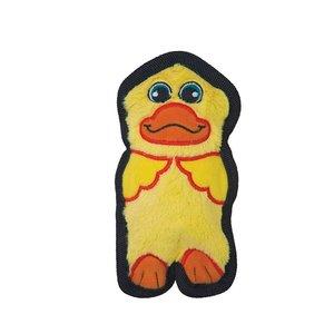 Outward Hound Invincible Mini Duck