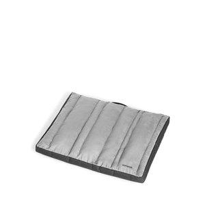 Ruffwear Bed Restcycle Gray