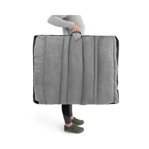 Ruffwear Restcycle Bed Gray